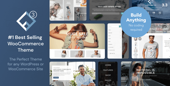 themeforest poster large preview